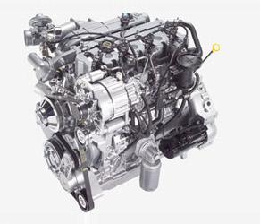 VM R750 Euro5